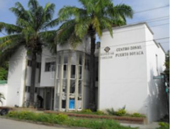 Centro Zonal Puerto Boyacá