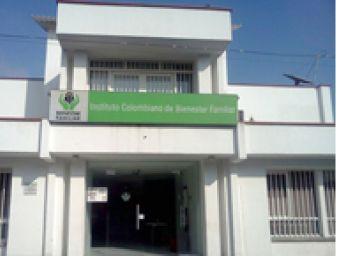 Centro Zonal Oriente