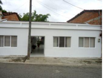 Centro Zonal Sur