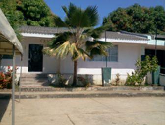 Centro Zonal Plato