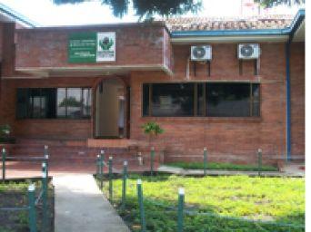 Centro Zonal Honda