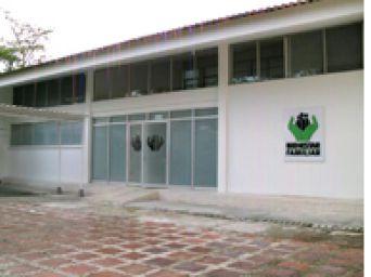 Centro Zonal Buenaventura