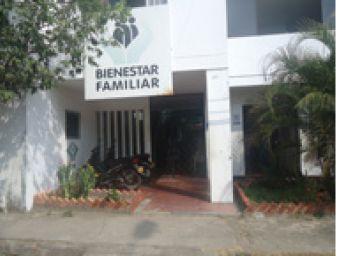 Centro Zonal Aguachica
