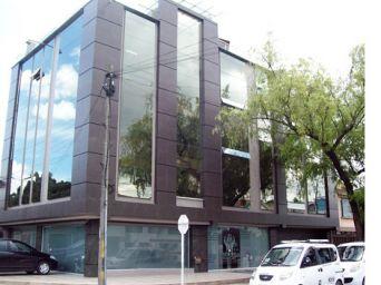 Centro Especializado Revivir (Especializado En Protección)