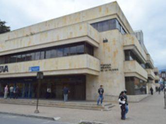 CAIVAS - Centro Atención Integral Víctimas Violencia Sexual