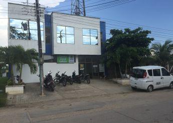 ICBF Centro Zonal Leticia
