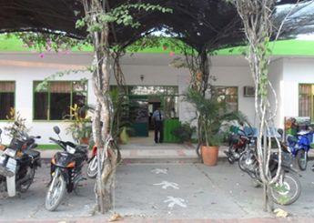 Regional Arauca