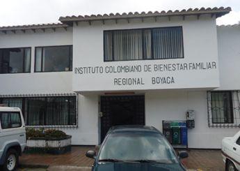 Regional Boyaca