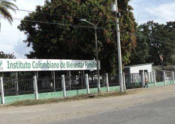 Regional Cordoba