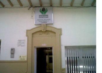 Centro Zonal La Meseta