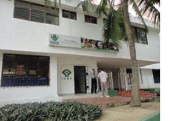 Centro Zonal Sur Occidente