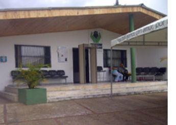 Centro Zonal Fusagasugá