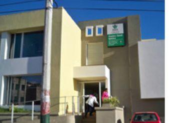 Centro Zonal Ipiales