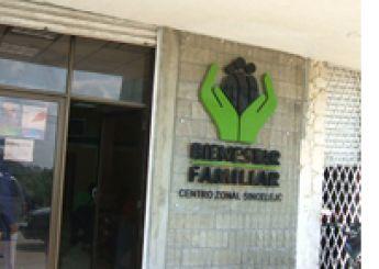 Centro Zonal Sincelejo