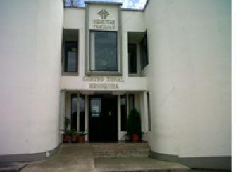 Centro Zonal Moniquirá