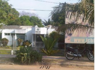 Centro Zonal Chiriguaná