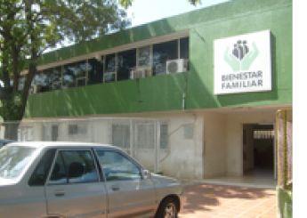 Centro Zonal Valledupar Uno (Especializado En Prevención)