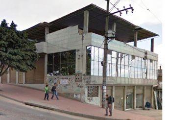 Centro Zonal Ciudad Bolívar