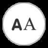 icono fuente