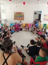 ICBF inicia progresivamente atención de Primera Infancia