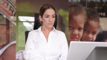 ICBF presenta balance de acciones para prevenir la violencia sexual en niños, niñas y adolescentes