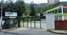 ICBF restablece derechos a cuatro niños que eran utilizados para ejercer mendicidad en Bucaramanga
