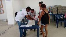 ICBF beneficia a niñez de 20 municipios de Sucre en prevención de la desnutrición