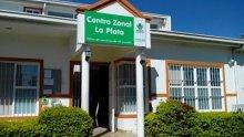 Centro Zonal La Plata