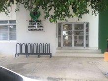 Centro Zonal Sabanalarga