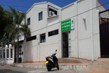 Centro Zonal La Gaitana