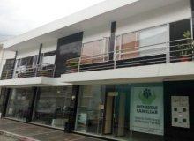 Centro Zonal Cáqueza