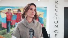 Bajo protección del ICBF permanecen niñas víctimas de explotación sexual en Ibagué