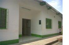Centro Zonal Saravena