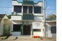 Centro Zonal Montelíbano