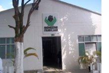 Centro Zonal Puerto Rico