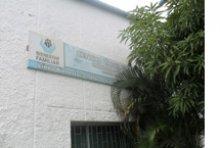 Centro Zonal Riohacha 1 (Especializado En Prevención)