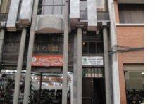 Centro Zonal Pasto 1