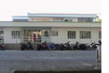 Centro Zonal Tumaco