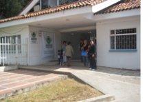 Centro Zonal Duitama