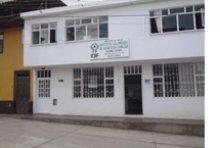 Centro Zonal Miraflores