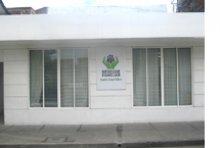 Centro Zonal Tuluá