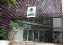 Centro Zonal Centro (Especializado En Protección)