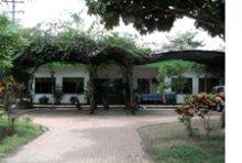 Centro Zonal Arauca