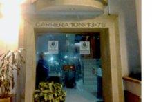 Centro Zonal San Gil