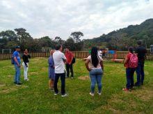 ICBF y Fundamor se unen para becar a la Primera Infancia de Jamundí, Valle del Cauca