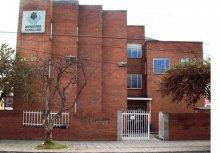 Centro Zonal Engativá