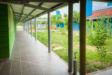 Niños y niñas de Sucre se beneficiarán con Centro de Desarrollo Infantil operado por ICBF