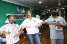 InspiraTIC: un evento para los adolescentes y jóvenes del país