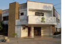 Centro Zonal Sabanagrande