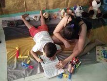 ICBF ha realizado más de 3.000 llamadas a familias en el Meta para brindar pautas de cuidado y crianza